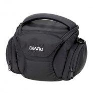 Benro-Ranger-S20-1-e1496232334512