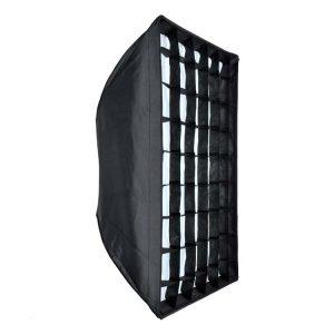 Grid-Softbox-6090-