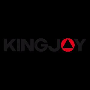 kingjoy