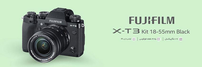 x-t31