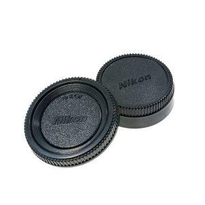 nikon-rear-cap-2